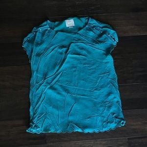 Maeve top size 2